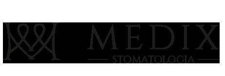 Medix-Stomatologia