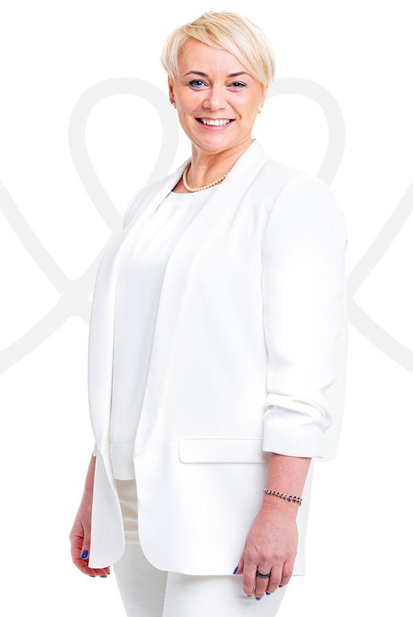 Dorota Chlebowicz